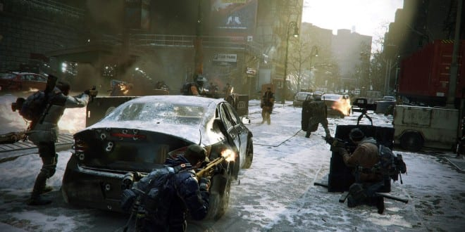 The-Division-Incursion-Update-Patch-Notes-660×330