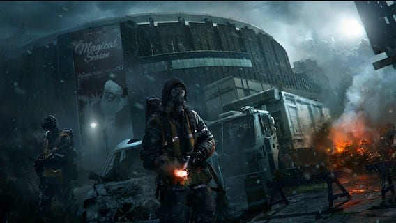 The-Division_0