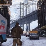 story, unanswered questions, The Division, update, servers, offline, tweak, Ubisoft, listening