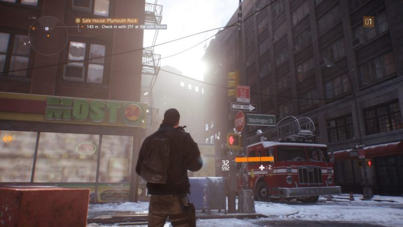 Tom Clancy's The Division™_20160307132257
