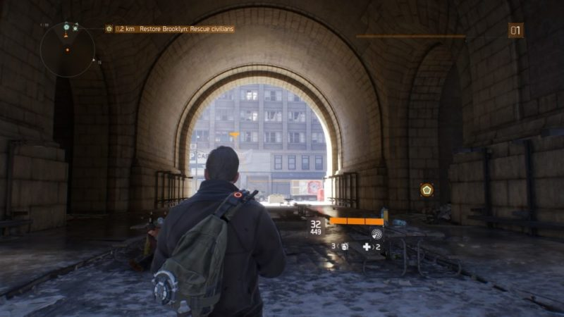 Tom Clancy's The Division™_20160307133058
