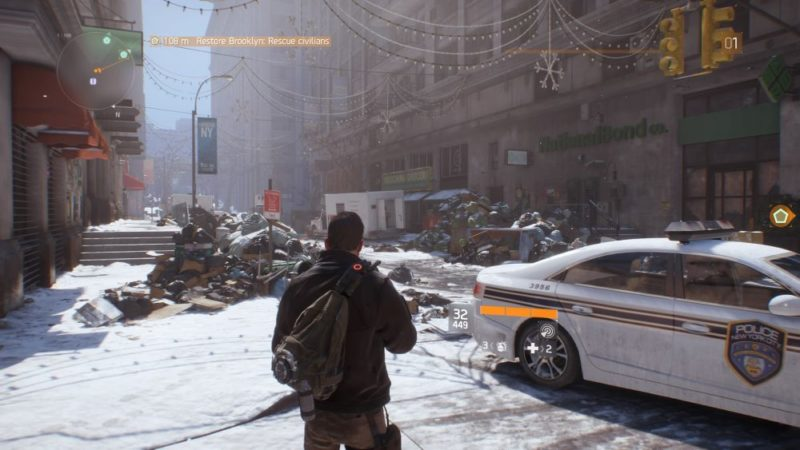 Tom Clancy's The Division™_20160307133132