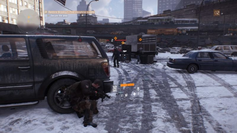 Tom Clancy's The Division™_20160307133735