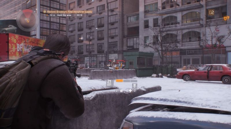 Tom Clancy's The Division™_20160307133909