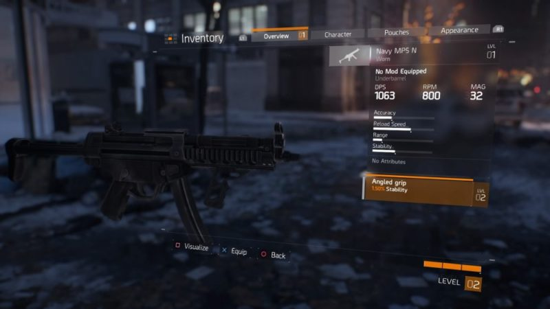 Tom Clancy's The Division™_20160307134131