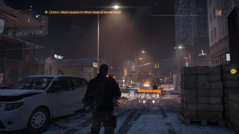 Tom Clancy's The Division™_20160307134147