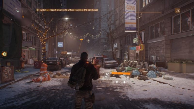 Tom Clancy's The Division™_20160307134201
