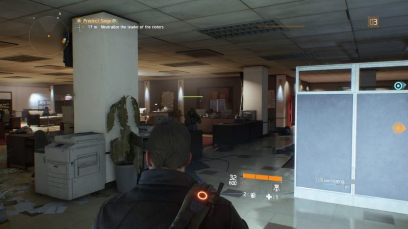 Tom Clancy's The Division™_20160307135439