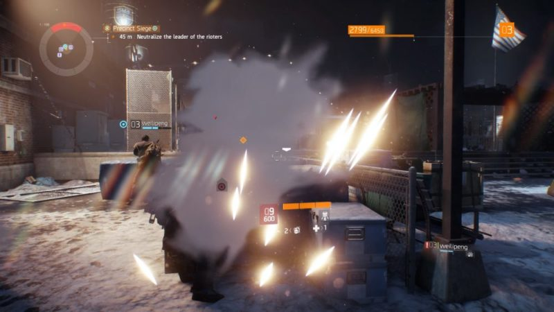 Tom Clancy's The Division™_20160307135505