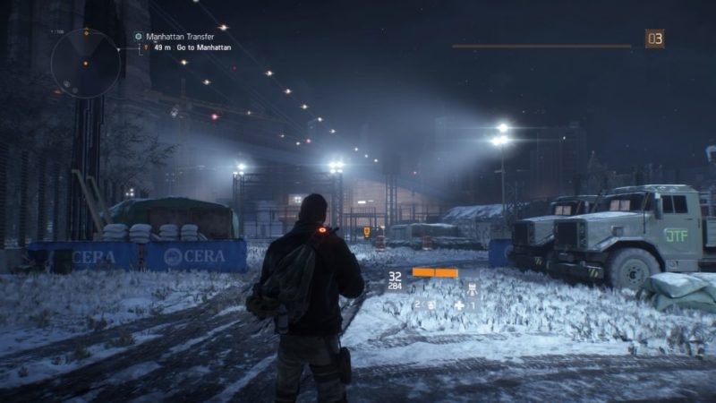Tom Clancy's The Division™_20160307135815