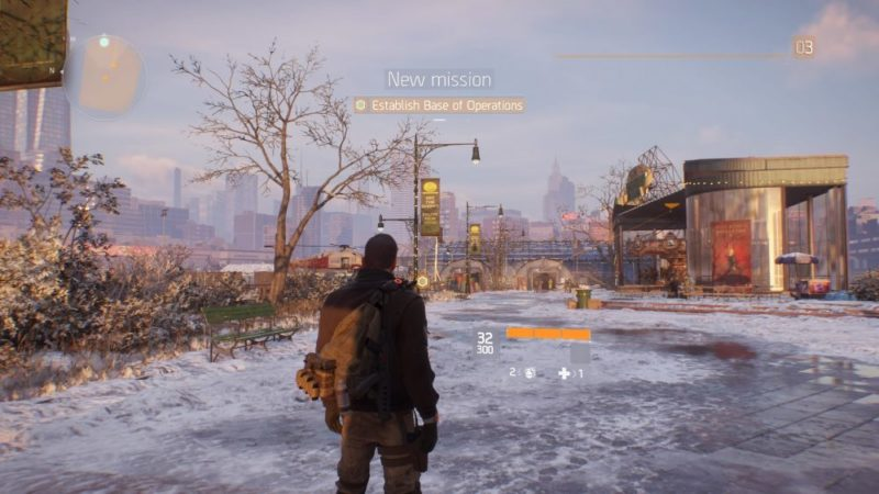 Tom Clancy's The Division™_20160307140334