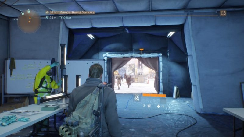 Tom Clancy's The Division™_20160307140413