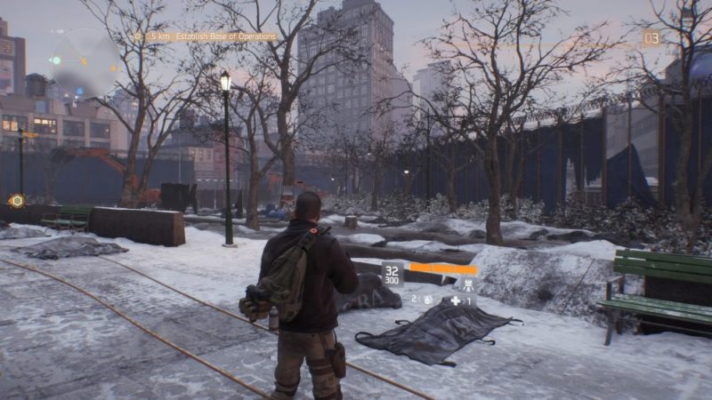 Tom Clancy's The Division™_20160307140615