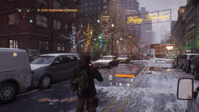 Tom Clancy's The Division™_20160307141010