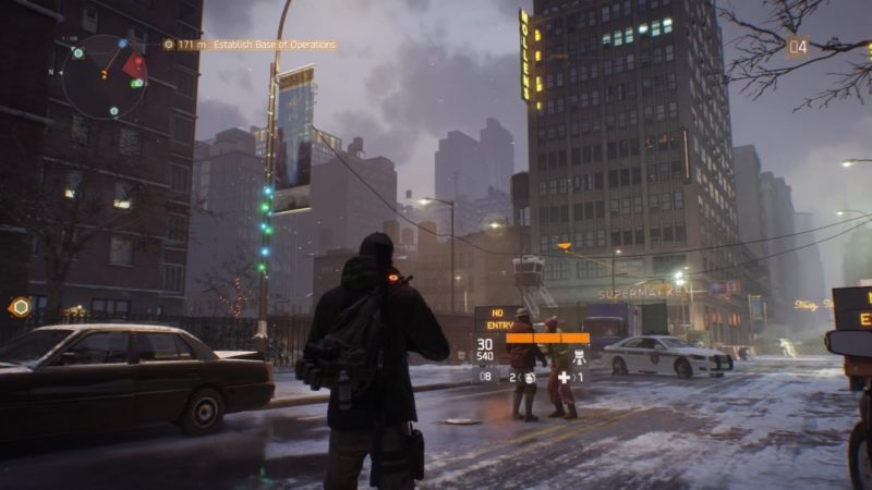 Tom Clancy's The Division™_20160307141100