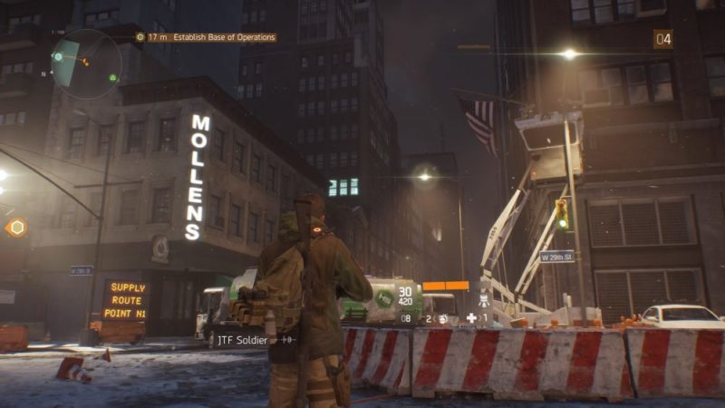Tom Clancy's The Division™_20160307141304