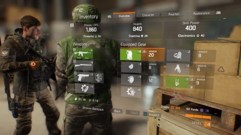 Tom Clancy's The Division™_20160307142328