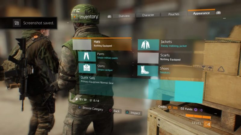 Tom Clancy's The Division™_20160307142333