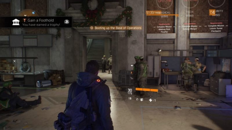 Tom Clancy's The Division™_20160307142601