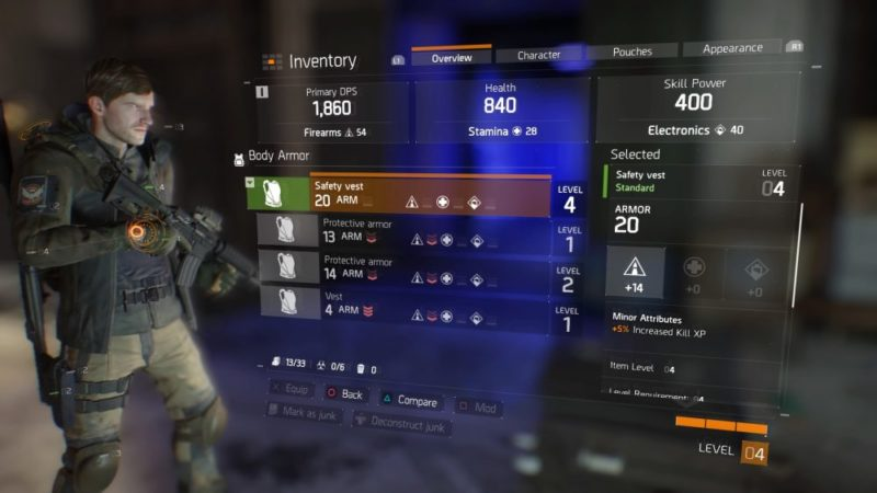 Tom Clancy's The Division™_20160307142718