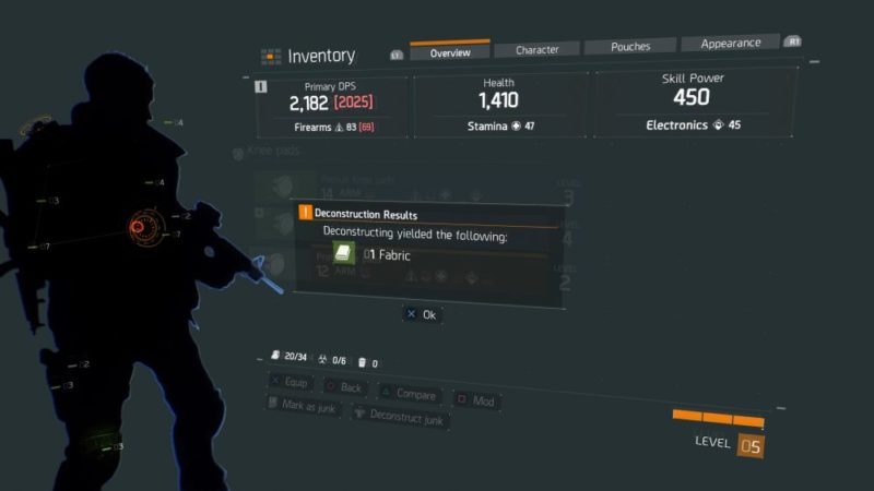 Tom Clancy's The Division™_20160307150015