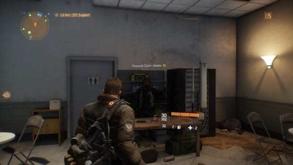Tom Clancy's The Division™_20160307172540