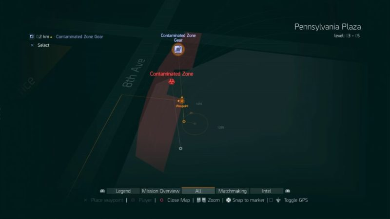 Tom Clancy's The Division™_20160307175638
