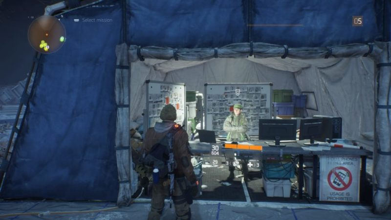 Tom Clancy's The Division™_20160307202132