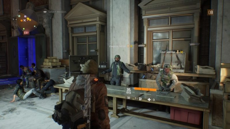 Tom Clancy's The Division™_20160308093200