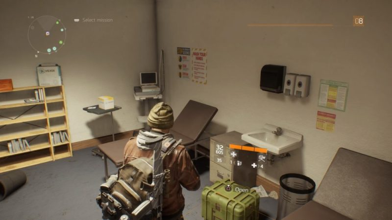 Tom Clancy's The Division™_20160308104807