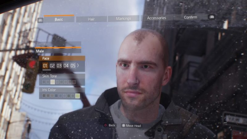 Tom Clancy's The Division™_20160308145338