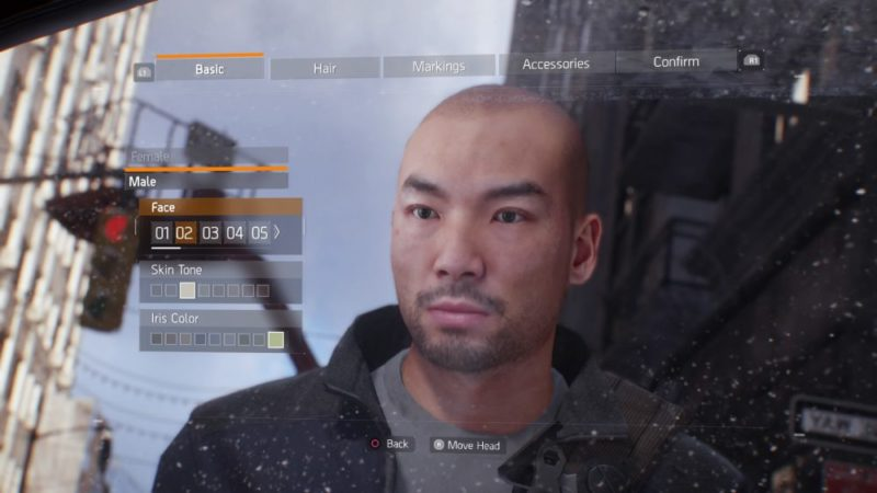 Tom Clancy's The Division™_20160308145345
