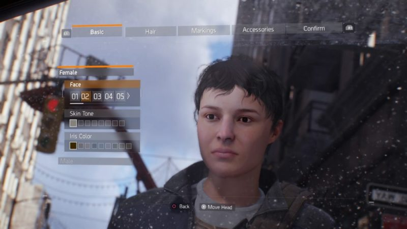 Tom Clancy's The Division™_20160308145423