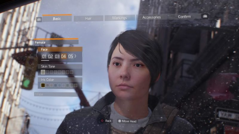 Tom Clancy's The Division™_20160308145431