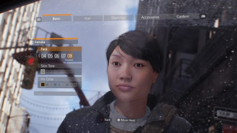 Tom Clancy's The Division™_20160308145439