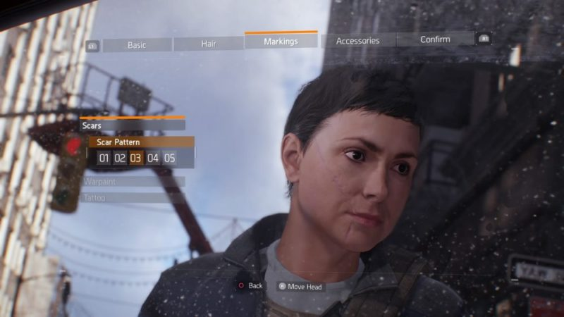 Tom Clancy's The Division™_20160308145642