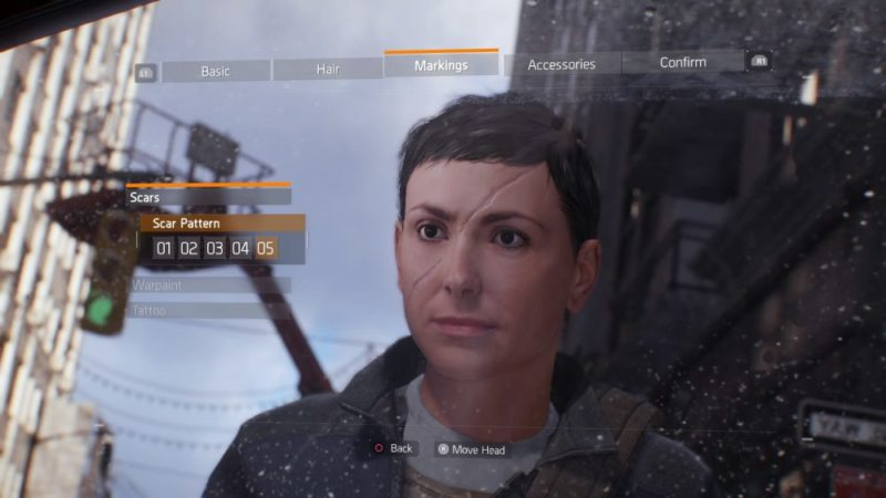 Tom Clancy's The Division™_20160308145650