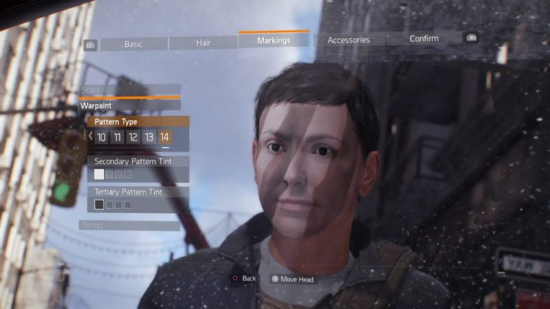 Tom Clancy's The Division™_20160308145709