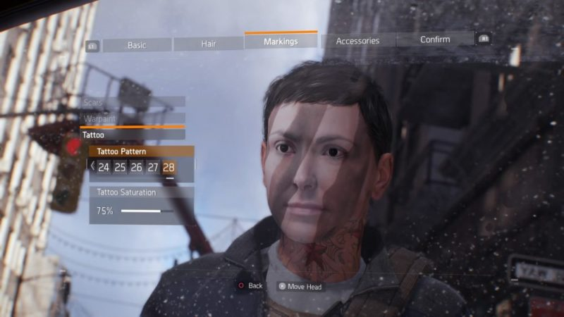 Tom Clancy's The Division™_20160308145724
