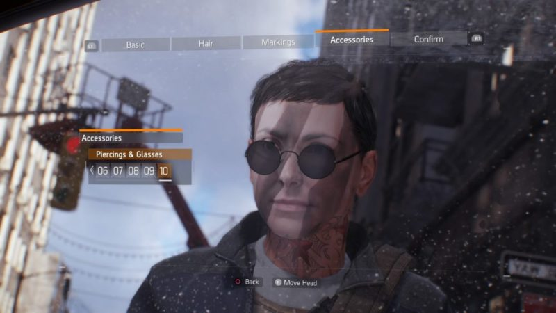 Tom Clancy's The Division™_20160308145743