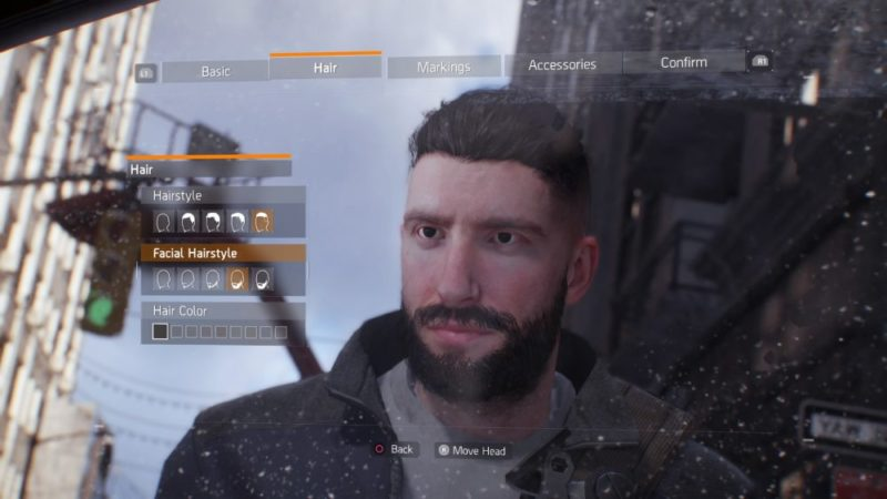 Tom Clancy's The Division™_20160308145808