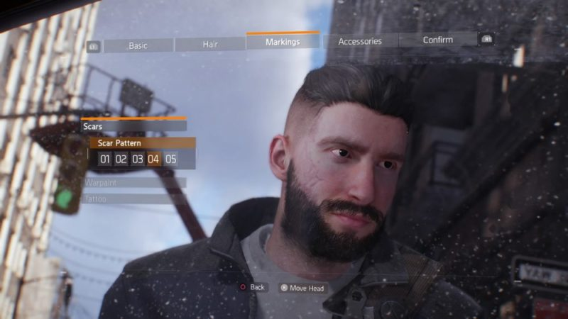 Tom Clancy's The Division™_20160308145826