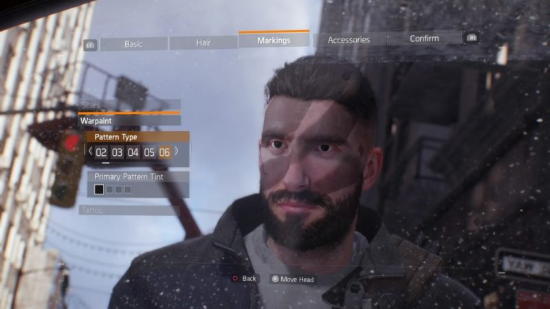 Tom Clancy's The Division™_20160308145836