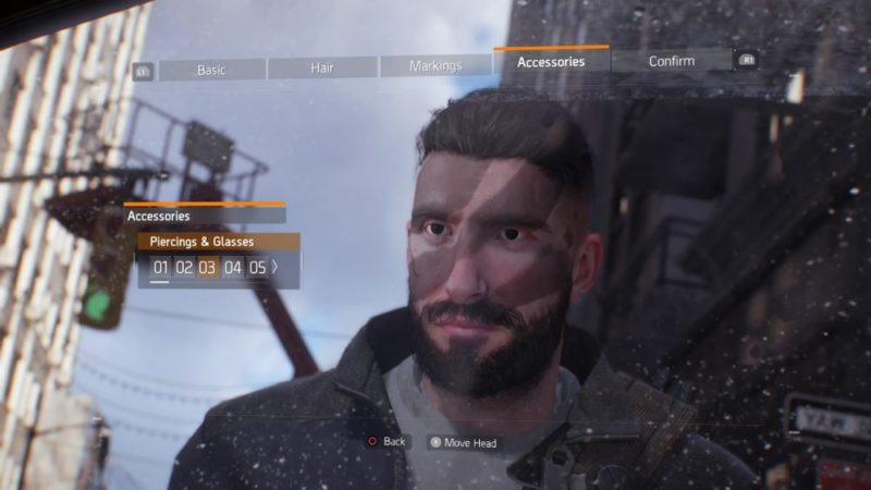 Tom Clancy's The Division™_20160308145849