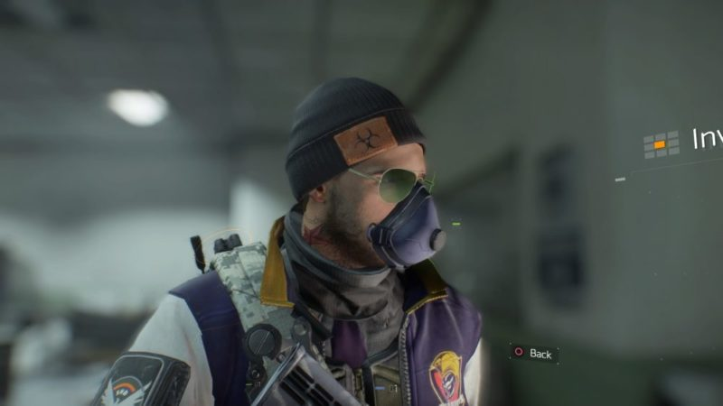 Tom Clancy's The Division™_20160308165143