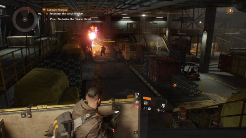 Tom Clancy's The Division™_20160308180417