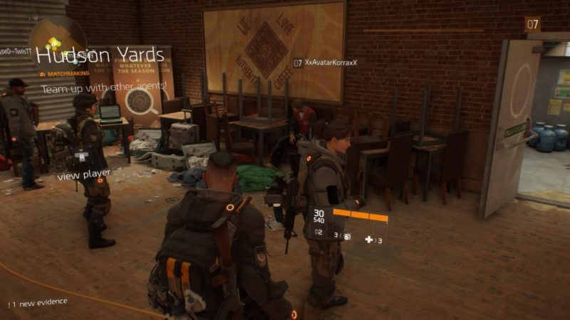 Tom Clancy's The Division™_20160308190655