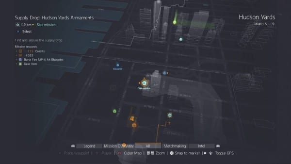 Tom Clancy's The Division™_20160308191803