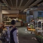 Tom Clancy's The Division™_20160308203337