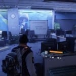 Tom Clancy's The Division™_20160308203343